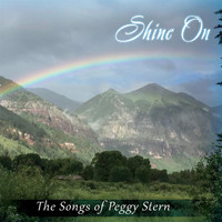 Peggy Stern - Shine On