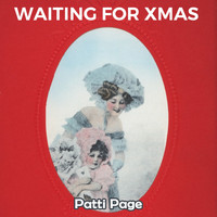 Patti Page - Waiting for Xmas