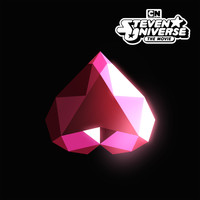 Steven Universe - Steven Universe The Movie (Original Soundtrack)