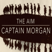 The Aim - Captain Morgan