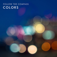 Follow The Compass - Colors