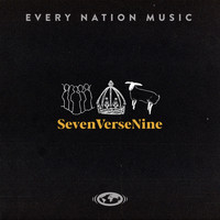 Every Nation Music - SevenVerseNine