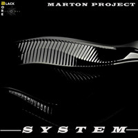 Marton Project - System