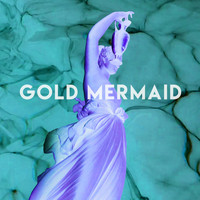 Nude - Gold Mermaid