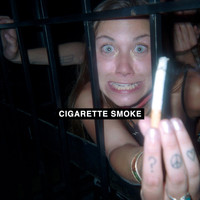 Half Wolf - Cigarette Smoke (Explicit)