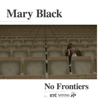 Mary Black - No Frontiers (Orchestrated)