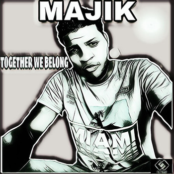 Majik - Together We Belong