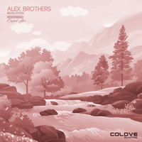 Alex Brothers - Revelation