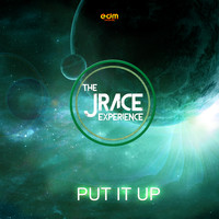 JRACE - Put It Up
