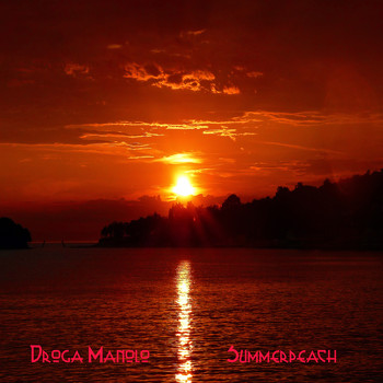 Droga Manolo - Summerpeach