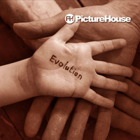 Picturehouse - Evolution
