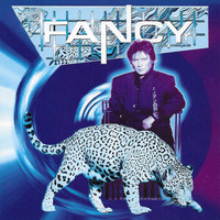 Fancy - Colours of Life (Colors Of The 80s)