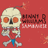 Benny D Williams - Sambalese
