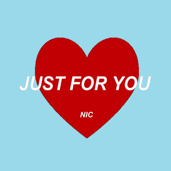 NIC - Just for You