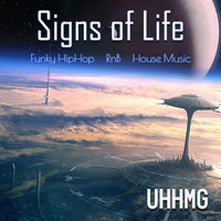 Uhhmg - Signs of Life