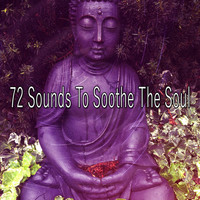 Zen Meditation and Natural White Noise and New Age Deep Massage - 72 Sounds to Soothe the Soul
