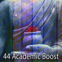 Classical Study Music - 44 Academic Boost