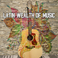 Instrumental - Latin Wealth of Music