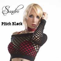 Sandra - Pitch Black (feat. Momeister)