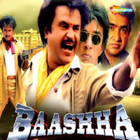 Deva - Baashha (Original Motion Picture Soundtrack)