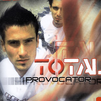 Total - Provocator