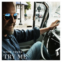 Drew Young - Try Me