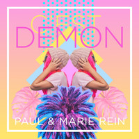 Paul & Marie Rein - C'est Demon