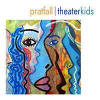 Theater Kids - Pratfall