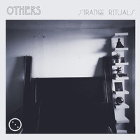 Others - Strange Rituals (Explicit)