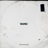 Era - Bang! (Explicit)