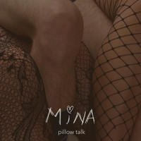 Mina - Pillow Talk