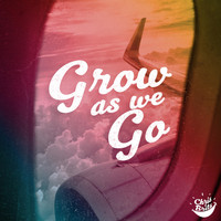 Chris & Brits - Grow as We Go
