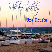 William Gallery - Una Prueba