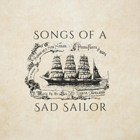 Maria Grönlund - Songs of a Sad Sailor