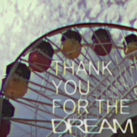 Mark Generous - Thank You For The Dream