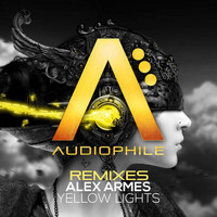 Alex Armes - Yellow Lights Remixes