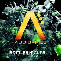 Biemsix - Bottles N' Cups