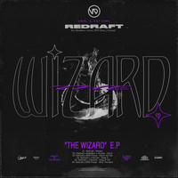 ReDraft - The Wizard EP
