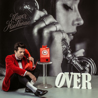 Mayer Hawthorne - Over