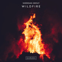 Sheridan Grout - Wildfire
