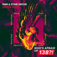 RAM & Stine Grove - Saving Angel