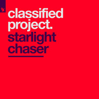 Classified Project - Starlight Chaser