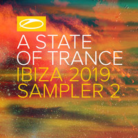 Various Artists - A State Of Trance, Ibiza 2019 (Sampler 2)