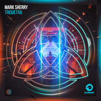 Mark Sherry - Triquetra