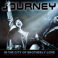 Journey - In the City of Brotherly Love (Live)