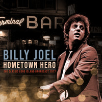 Billy Joel - Hometown Hero (Live)