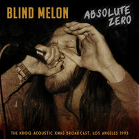 Blind Melon - Absolute Zero (Live)
