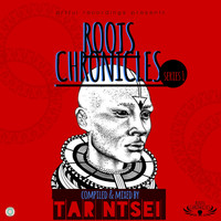 Various Artist - Roots Chronicles Series 1