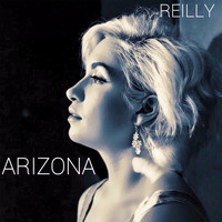 Reilly - Arizona