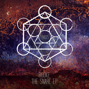 Rooke - The Snare EP (Explicit)